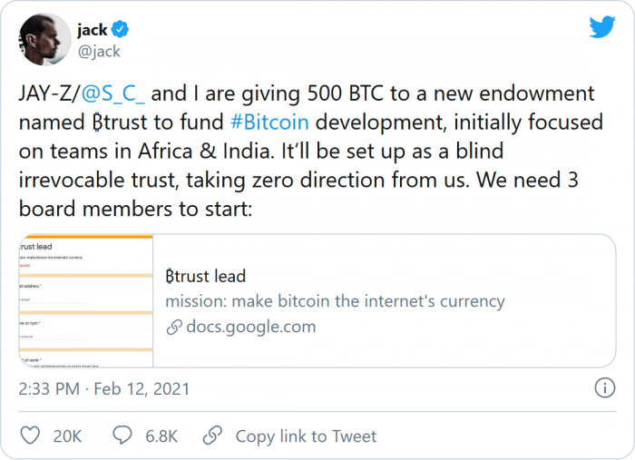 Screenshot_2021-02-13 Twitter CEO partners with Jay-Z on $23M bitcoin development fund.png