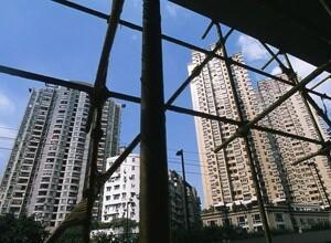 住建部专家:市场下行的时候正是买房好时机