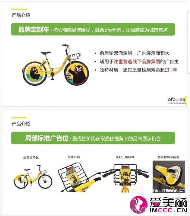 8点1氪   滴滴顺风车恢复上线遭冷落,身份验真漏洞引争议;《绝地求生》收入破10亿美元:PC版40%来自中国科技 imeee.cn