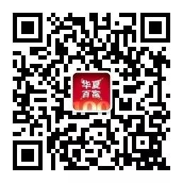 微信图片_20180525082612.jpg