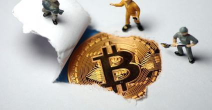 程智鹏:2019年有哪些主流币会有牛市机会