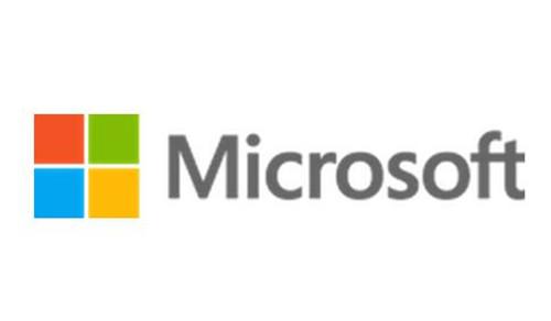 微软1_500