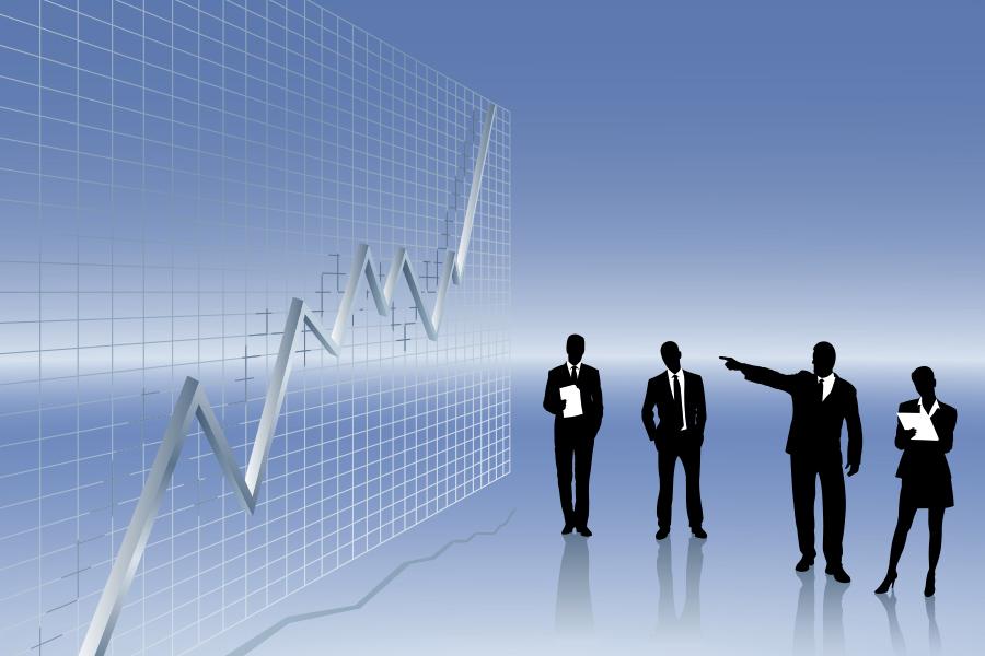 未来趋势,智慧物流,数字化阶段,电子商务,IOT,区块链,物联网,无人驾驶技术