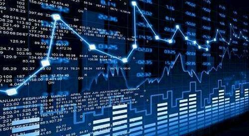 去币化的区块链项目正受到政策与资本青睐