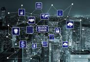 阿里、京东争相发力区块链,谁将领跑区块链电商和物流?阿里京东区块链