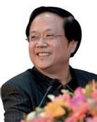 中国人民财产保险股份有限公司执行董事、副总裁 王和