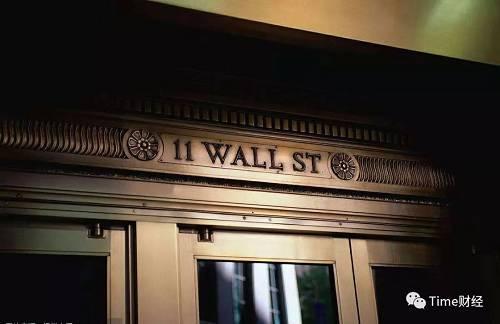 这次GUSD的发布却能明显但觉到美国政府对数字货币看法的进一步转变。并且也能反映出美国金融的走向。尽管美元金融霸权的统治地位有所松动,但依然是世界最重要的法定货币,也是人们内心期望值最高的货币。