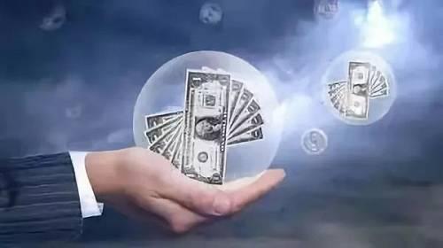 正如上面大家所说,我们看到了新的人新的钱在进入这个行业,这些更多的是正规军。