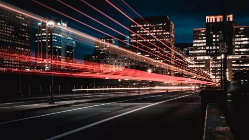 IPFS和支付型加密货币相似,是现阶段领域内落地场景更为直接明确且可期的项目,而且符合当前大数据时代的市场需求。