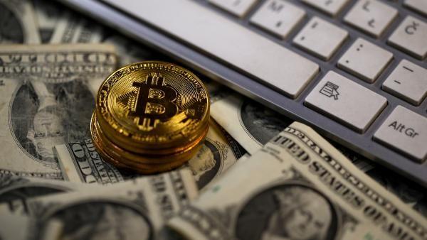 国际清算银行对加密货币的脆弱性再发警告