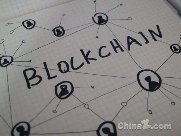 区块链(5)