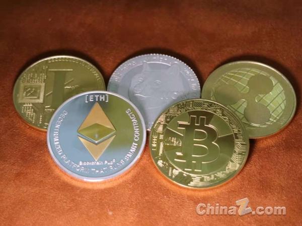 加密货币003 (1)