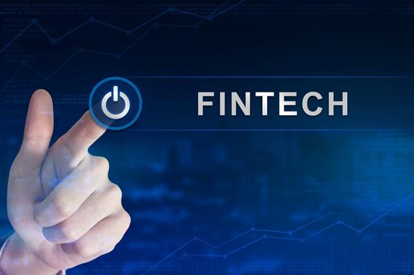区块链4 金融科技