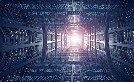 走向计算架构的下一个十年:超算引发体系革命
