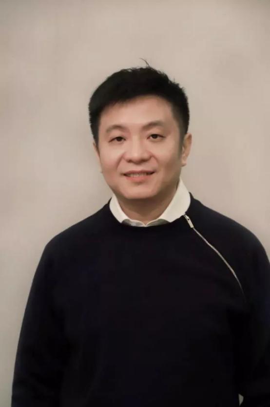 """普华资本蒋纯:区块链投资逻辑""""不古典""""在哪里?"""