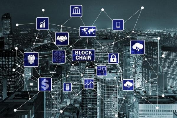 区块链技术能为通信应用带来哪些惊喜?