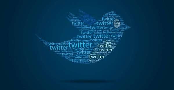 数字货币安全遭质疑 Twitter封杀加密货币广告