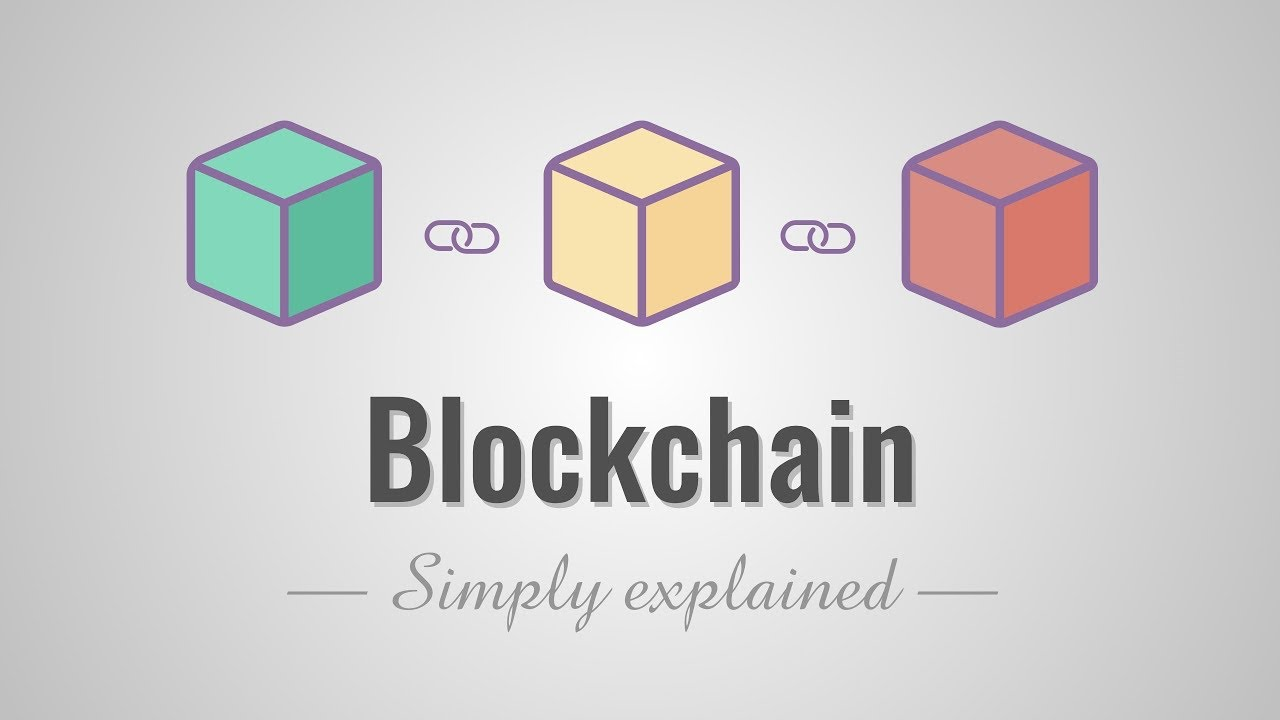 how-does-a-blockchain-work-simply-explained-SSo_EIwHSd4