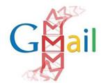 省事!谷歌Gmail能用人工智能技术帮你撰写邮件