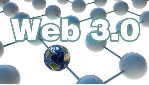 为什么说Web 3.0很重要?你需要了解哪些基础知识?