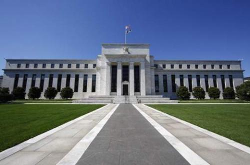 """利率决议前""""噤声期""""又临 美联储大佬们最后透露了什么?"""