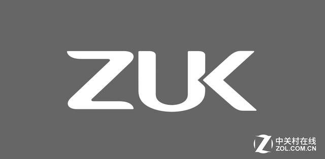 ZUK联手京东 首款旗舰Z1今日开启众筹