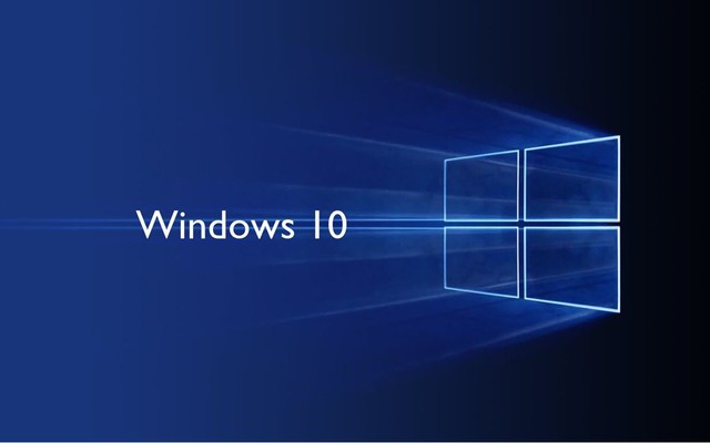 仅需6GB 超级精简版Windows 10 Lean偷跑