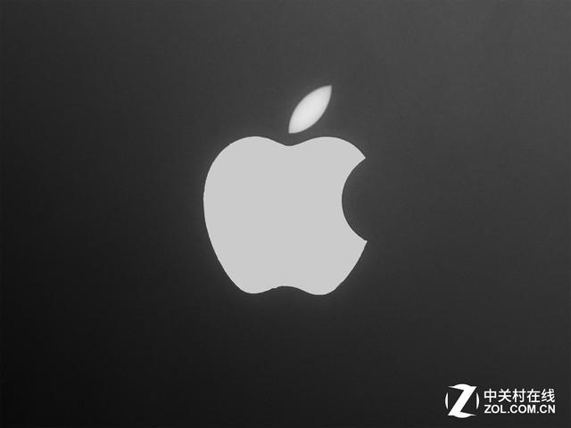 8代酷睿!苹果MBP也升级标压i7 8750H