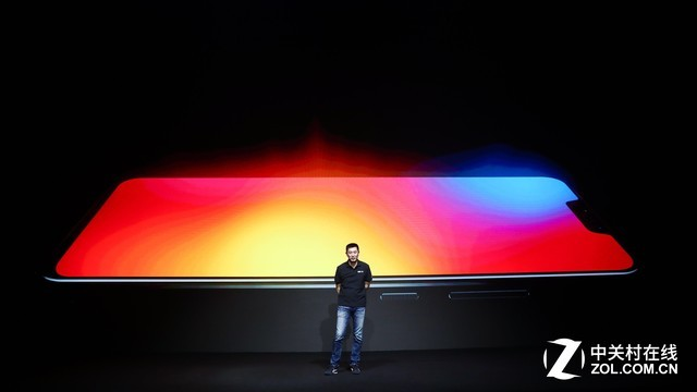 联想Z5志向:让用户心甘情愿换联想手机