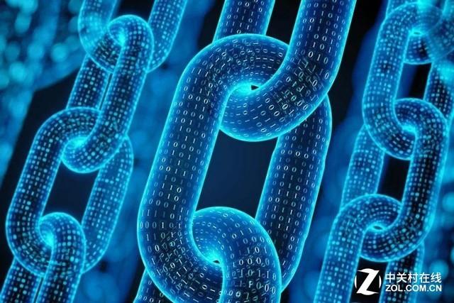 LG推区块链服务