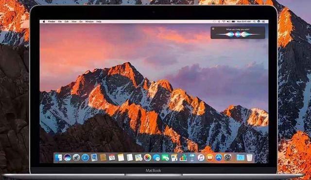 苹果即将彻底抛弃32位应用 已有弹窗提醒