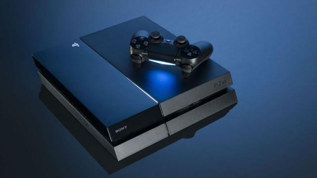 突破1亿!PS4全球累计销量再创新高