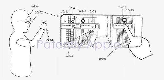 苹果VR/AR混合一体机或在2020年发布