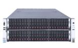 企业核心应用首选!H3C R6900通过国家实验室测试