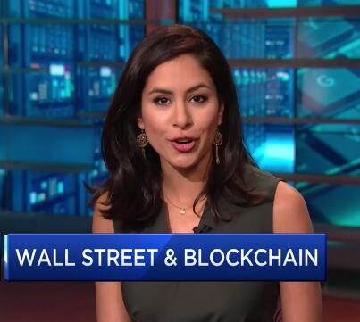 摩根大通区块链前主管:银行将很快交易加密货币
