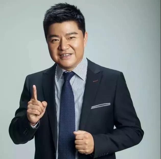 消费链(CDC)常务顾问杨宁