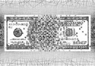 数字加密货币:风险与监管的迷局