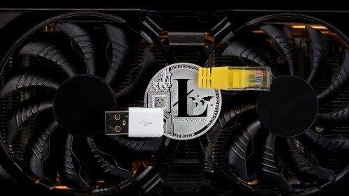 """4月11日,中国官媒报道,自去年年底开始""""区块链""""概念和比特币等虚拟币引起很多人的关注。而骗子也瞄上了这一点,打着""""区块链""""和""""虚拟货币""""的旗号实施诈骗。"""