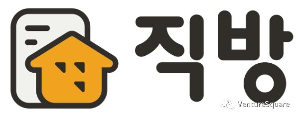 韩国独角兽盘点(下)